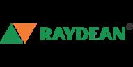Raydean