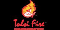 Tulsi-Fire
